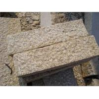 Wholesale curbstone from curbstone Supplier - adair0