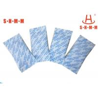 Wholesale Natural Mineral Anti - Rust Desiccants Natural Clay Desiccant from china suppliers