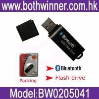latest bluesoleil bluetooth drivers buy bluesoleil bluetooth drivers. Black Bedroom Furniture Sets. Home Design Ideas