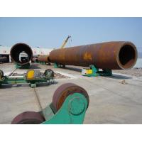Wholesale Automatic Welding Production For Wind Tower Production Line from china suppliers