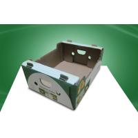 Wholesale Corrugated Carton Packaging Boxes from china suppliers