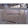 Buy cheap Giallo California granite Kitchen Countertops,Natural stone countertops from wholesalers