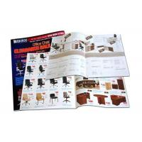 Wholesale Cheap Catalogue Printing Custom Adam And Eve Products Catalog Toys from china suppliers