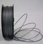 China Professional 3d printer filaments , Competitive price advantages 3.0mm PLA 3d print filament wholesale