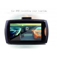 Wholesale Newest Super Night Vision High Definition Dash Cam Mini Car DVR With G-sensor from china suppliers