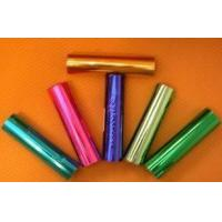 Wholesale Hot Stamping Foil for Plastic from china suppliers
