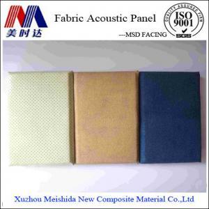 High Density Fiberglass Insulation Board Images Images