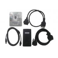Wholesale Consult for Nissan, Diagnostic Tool for Nissan, Consult for Nissan from china suppliers