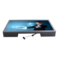 Wholesale 1200cd/M2 Outdoor LCD Display For Sunny Condition from china suppliers