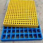 Hot FRP/GRP Grating factory price, Fiberglass grating, FRP grating for car wash room , GRP mould grating for walkway