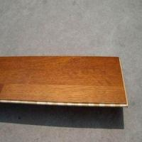 Ply board in philippines quality ply board in for Engineered wood flooring philippines
