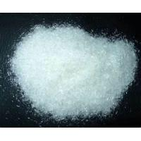Wholesale Free sample White crystalline power Glutaminic amino Acid implicated in epileptic seizures from china suppliers