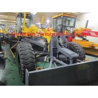 Wholesale High Performance GR180 Motor Grader Road Maintenance Equipment With Cummins Engine from china suppliers