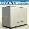 Buy cheap 99.999% High Purity Nitrogen Generator PM Membrane Nitrogen Gas Generation from wholesalers