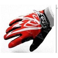 Wholesale full fingers bicycle gloves from china suppliers