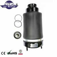 Wholesale Front Air Spring for Mercedes W164 X164 ML GL Air Suspension Parts Oe 1643206113 164320581 from china suppliers