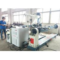 Wholesale 24VDC Max 50mA Robotic Welding Systems For Metal Supermarket Shelf 1580g Weight from china suppliers