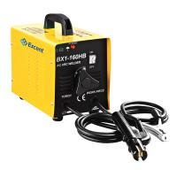 Wholesale EXCENT BX1-130HB 130A AC ARC MMA WELDING MACHINE from china suppliers