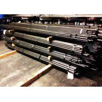 Wholesale EN 50CrMo4 1.7228 Alloy Steel Bar / Rod from china suppliers