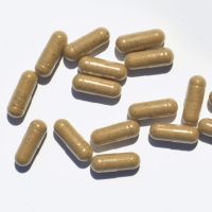 Wholesale OEM Sex Enhancement Capsule Herba Epimedium Capsule from china suppliers