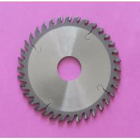 Wholesale KM Trimming-machine commonly used circular saw blades from china suppliers