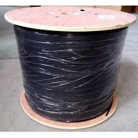 Wholesale GJYFXCH FTTH Fiber Optic Cable With LSZH Sheath FRP Strength Member from china suppliers