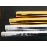 Wholesale Hot Stamping Foil for Packaging from china suppliers