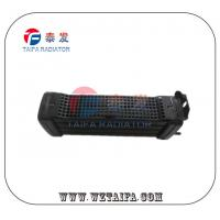 China 111117021E Oil Cooler for VW/SKODA/SEAT wholesale