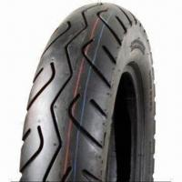 Wholesale Agriculture Tire Series with Wearable Tread, Puncture Resistance, and High Quality from china suppliers