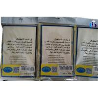 China Soft chamois for car cleaning on sale