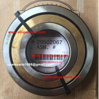 Wholesale 29502067 BEARING ALLISON from china suppliers
