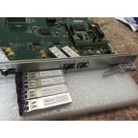 4×STM-1 Fiberhome Fonsweaver 780B O2500-4  2.5 Gbit/S Optical Interface Card