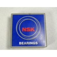 Wholesale NSK 3310NR Double Row Ball Bearing 50mm Bore ! NEW !          bearings nsk	        excellent customer service from china suppliers