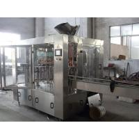Wholesale purified water filling machine from china suppliers