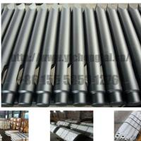 Buy cheap Soosan Hydraulic Breaker Hammer Chisel Price soosan hydraulic tools hydraulic from wholesalers