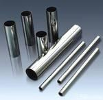 Wholesale ASTM A270 304L stainless steel pipe 22.2*3.0mm,304L stainless steel pipe for alcohol from china suppliers