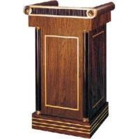 Wholesale Japanese Style Rostrum (B-08) from china suppliers
