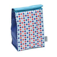 Wholesale Eco Non woven Grocery Cooler Bag China from china suppliers