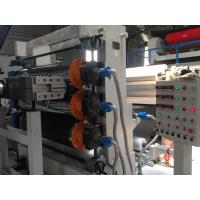 Wholesale PE Coated Aluminum Composite Panel Production Line Automatic CE Certificate from china suppliers