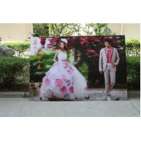 Wholesale custom lenticular printing poster motion flip animation effect diy 3d lenticular printing card services from china suppliers