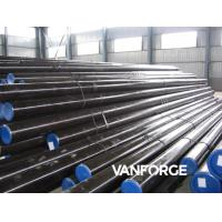 Wholesale Non - API OCTG HS110H Heavy Oil Casing Pipe , Steel Casing Pipe For Thermal Service from china suppliers