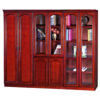 sell filing cabinet document cabinet c10 of item 90565287. Black Bedroom Furniture Sets. Home Design Ideas