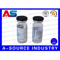 Buy cheap Steroid Private Label For Dropper Bottles With High Quality Package In Sheets from wholesalers