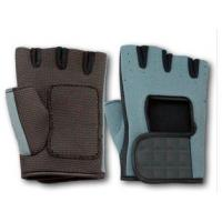 Wholesale Gym weight lifting gloves from china suppliers