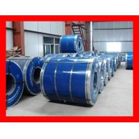 Wholesale ASTM A240 304 Stainless Steel Coil from china suppliers