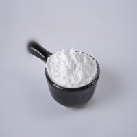 Wholesale Trehalose Powder For Whipped Cream Product from china suppliers