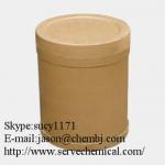 L-ornithine L-aspartate salt   Assay:99% Molecular Formula: C9H18N3O6  skype:sucy1171