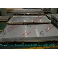 Wholesale Cold Rolled 304 317 309S Polished Stainless Steel Sheets from china suppliers