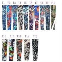 wholesale different tattoo sleeve styles