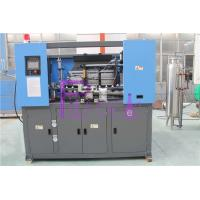 Wholesale Automatic 6 Cavity Bottle Blowing Machine For Plastic Bottles from china suppliers